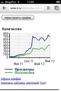 20130116-110758.jpg