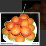 WP jQuery Lightbox всплывающие картинки WordPress