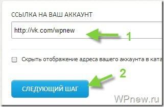 http://plibber.ru