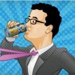 Урок 288 WordPress SEO by Yoast — лучший SEO плагин для Вордпресс