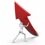 Урок 292 Продвижение клиентского сайта: доработки (Часть 2)
