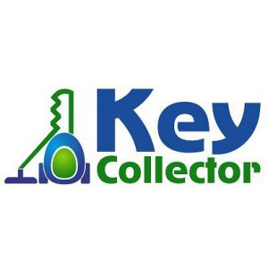 Программа Key Collector
