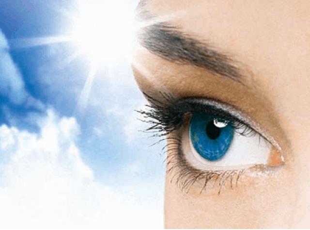 Когда можно алкоголь после лазерной коррекции зрения