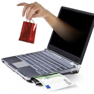 Как с нуля создать интернет-магазин бесплатно