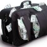 Урок 298 Мой ПАММ портфель и зачем нужна диверсификация