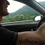 Путешествие по Европе на автомобиле: Польша, Германия, Австрия (часть №2)