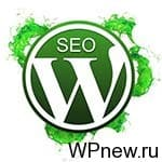 Рубрики в WordPress
