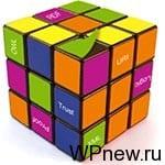 Урок 338 Что делать с семантическим ядром сайта?