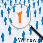 Урок 340 Как проверить и увеличить видимость сайта в поисковых системах