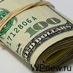 Урок 346 Мои первые $1000 в интернете