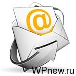 Урок 347 SmartResponder: стоит ли переходить с RSS? Инструкция по созданию рассылки и импорта подписчиков