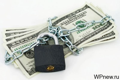Советы, как выйти из депрессии с помощью контроля над финансами