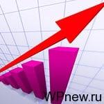 +13,2% за месяц. 4 отчет по инвестированию $4000 в ПАММ-счета