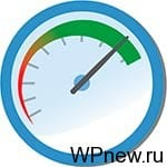 Урок 362 Google PageSpeed Insights: как ускорить WordPress по данному показателю
