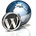 Перевод WordPress темы