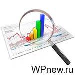 Урок 369 Анализ ссылочной массы сайта: как и для чего проверять внешние ссылки