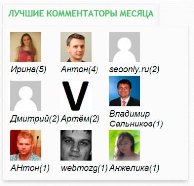 decom__55c34a742533f.jpg