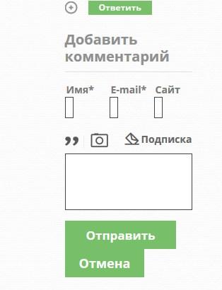decom_1233213123123_55e88a53c78d1.jpg