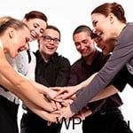 Урок 392 Про обманутых SEO клиентов и дружных партнеров