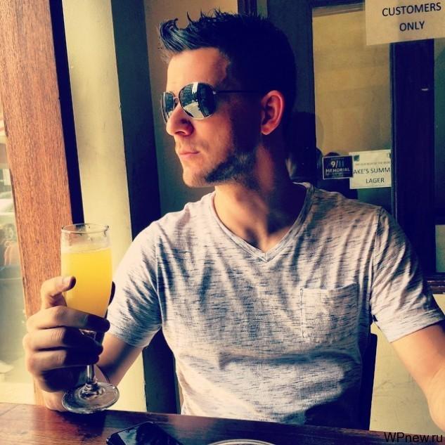 Скот Делонг – создатель ViralNova