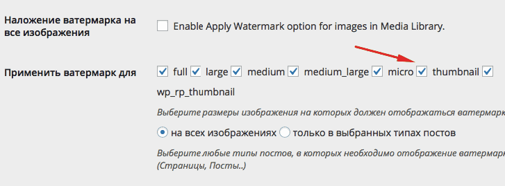 decom_watermark-thumbail_56f0ff7847f2a.png