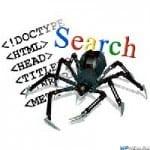 """Урок 406 Массовая проверка индекса страниц сайта в Яндексе и Google, добавление в индекс страниц """"пачками"""""""