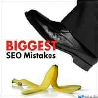 Урок 408 49 самых популярных ошибок в SEO