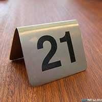 21 самый частый вопрос по SEO и не только